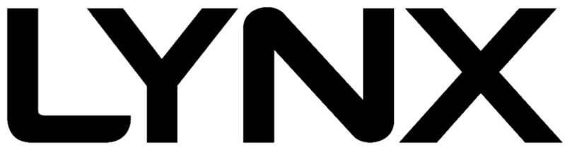 File:Lynx (grooming product) logo.png
