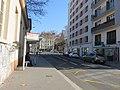 Lyon 9e - Rue Saint-Pierre-de-Vaise direction Saône (fév 2019).jpg