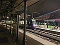 Lyon St Paul (4).jpg