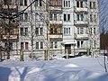 Lyovintsy, Kirovskaya oblast', Russia, 612079 - panoramio (128).jpg