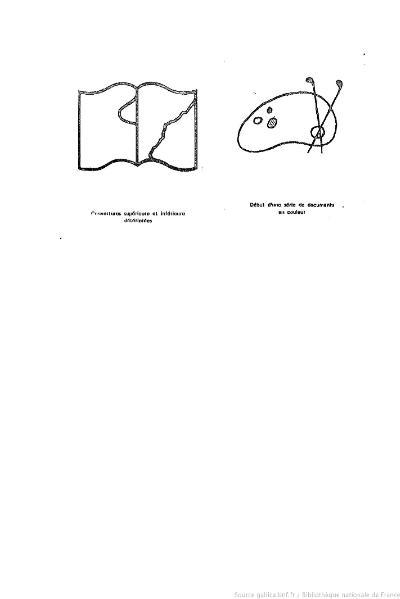 File:Ménard - Étude sur les origines du Christianisme, 1893.djvu