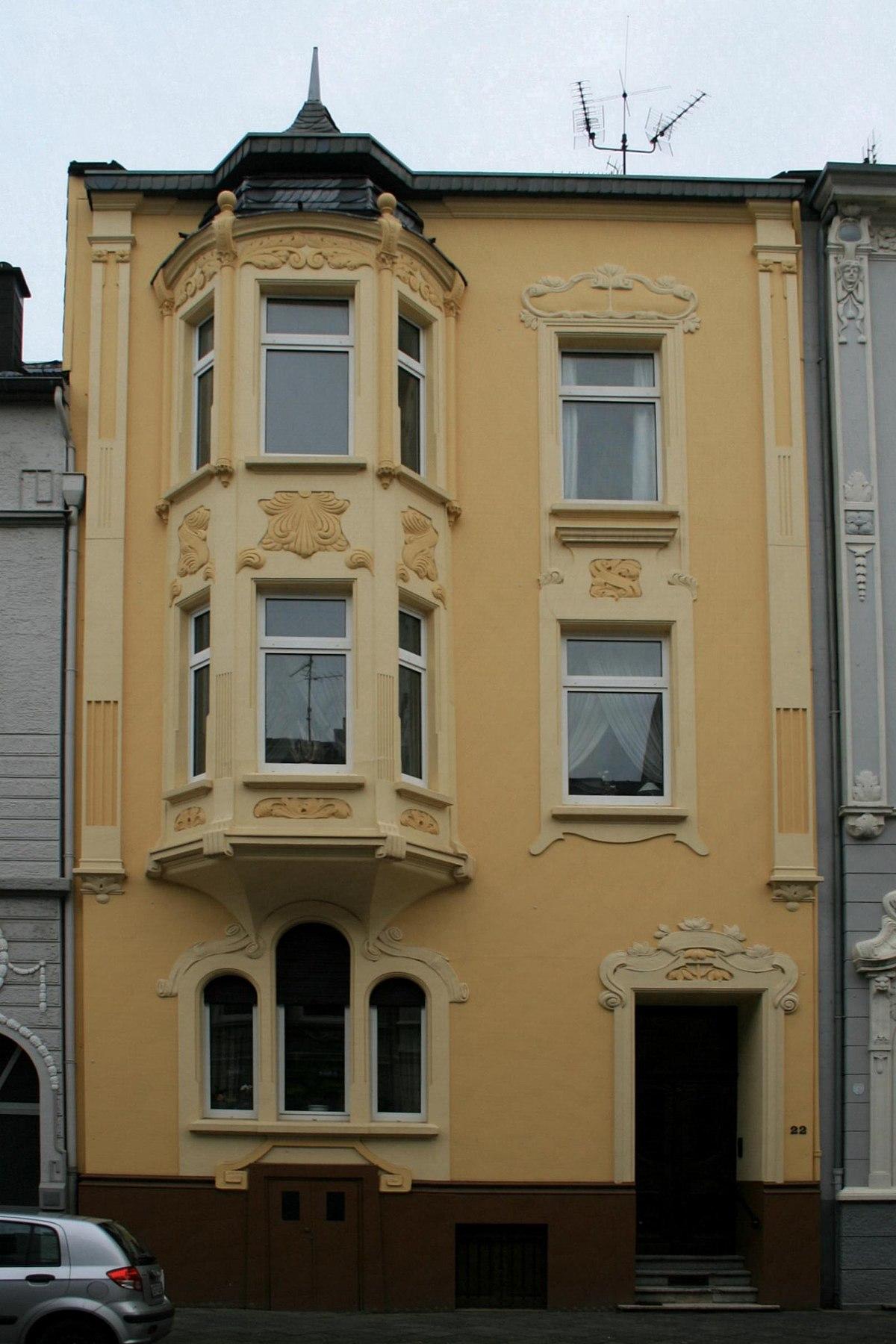 Fenster M Nchengladbach staufenstraße 22 mönchengladbach