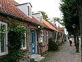Møgeltønder - Slotgade 5.jpg