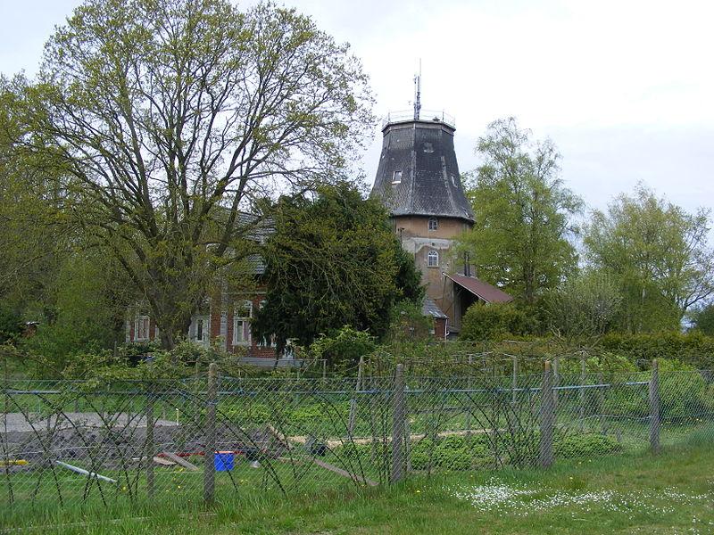 File:Mühle Frankenburg Lilienthal.JPG