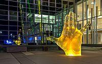 Münster, LVM, Skulptur -Körper und Seele- -- 2016 -- 5920-6.jpg