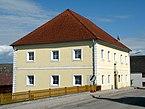 Münzbach_Barbara_Spital.jpg