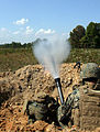 M-777 and Mortars Team Up for Devastation DVIDS122441.jpg