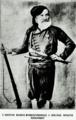 M.Milonogiannis.PNG