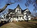 M.S. Payne House1.JPG