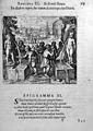 M. Maier, Atalanta fvgiens, hoc est emblemata... Wellcome L0029179.jpg