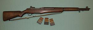 M1-Garand-Rifle.jpg