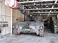 M109A2slashA3 howitzer KZ-88-11 pic2.JPG