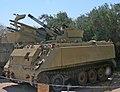 M163vulcan003.jpg