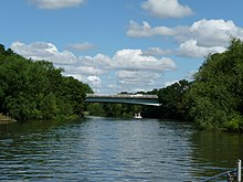 M4 Thames Bridge (Nancy).JPG