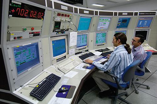 european space center - 750×498