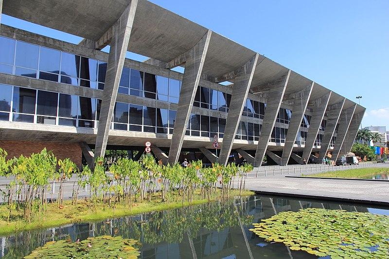 MAM - Museu de Arte Moderna do Rio de Janeiro 02.jpg