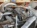 MB W154 II Motor.JPG