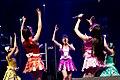 MCZ Japan Expo 11.jpg