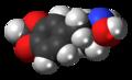MDOH molecule spacefill.png