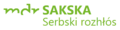 MDR SAKSKA Logo 2017.png