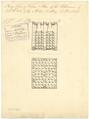 METEOR 1823 RMG J1197.png