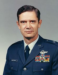 MGEN Vandenberg, Hoyt Jr (BGEN - Commandant of USAFA).jpg