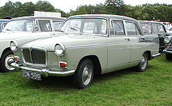 MG Magnette MkIII 1960.jpg