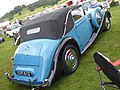MG WA Tickford (1939) (35632834620).jpg