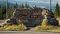 MK02249 Waterton Glacier International Peace Park.jpg
