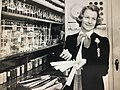 ML Weiser in the Ink and paint department.jpg