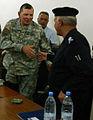 MND-B Commander Meets With South Baghdad Sheiks DVIDS24251.jpg