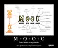 MOOC-Poster.png