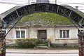 MOs810, WG 2014 66 Puszcza Notecka West (Czechow, church) (5).JPG