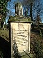 MOs810 WG 55 2016 Pyzdry Forest III (Evangelical Cemetery in Stawiszyn) (Grimmowie II).jpg