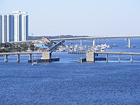 Jacksonville Beach Intracoastal Homes For Sale