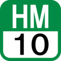 MSN-HM10.png