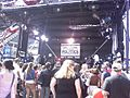 MSNBC 2008 DNC (2809756012).jpg