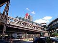 MTA Qnsboro Plz 03.jpg