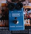 MXR M-88 Bass Octave.jpg