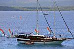 M Y San, Croatian Cruising (5970661949).jpg