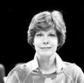 Maartje van Weegen 1984.png