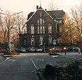 Maastricht, voormalige villa Akerstraat 23.jpg
