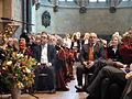 Maastricht-39e Diesviering in de St. Janskerk (Universiteit Maastricht) (14).JPG