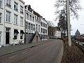 Maastricht2015, Het Bat.jpg
