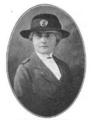 Mabel S. Elliott 1921.png