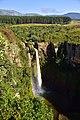 Mac-Mac Falls, Mpumalanga, South Africa (20327949990).jpg