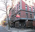 MacDougal Street and Minetta Lane.jpg