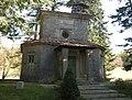 Macchia Antonini chiesa.jpg
