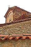 Macedonia-02755 - St. Bogorodica Bolnicka - Interesting Legend (10904278016).jpg