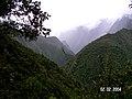 Machu Picchu - panoramio (49).jpg